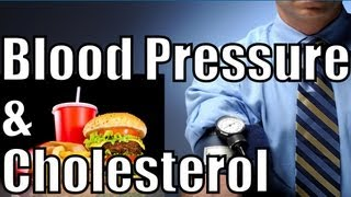 Download The TRUTH about Blood Pressure and Cholesterol. Video