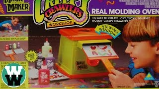 Download 20 Most Dangerous Kids Toys Ever Sold Video