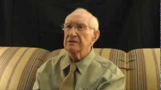 Download Clement Dowler - World War II Veteran Interview - 91st Bomb Group/324th Squadron Video