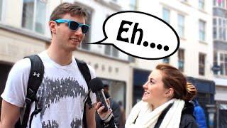 Download Can Irish People Speak Irish? (Gaeilge or Gaelic) // Clisare Video