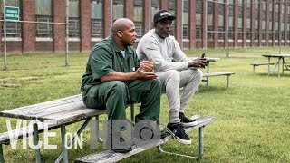 Download What It's Like To Be A Kid In Prison | Raised In The System, VICE on HBO (Bonus) Video