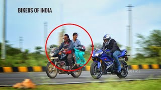 Download Best Of SUPERBIKES SOUNDS in INDIA Video