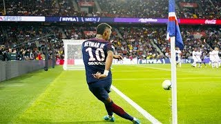 Download 12 Goals That Shocked The World Video