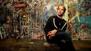 Download Jason Brammer: Chicago Visual Artist Video
