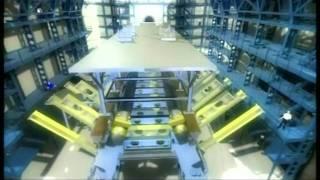 Download CERN CATEDRALES DE LA CIENCIA Video