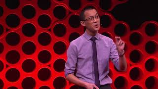 Download Mathematics is the sense you never knew you had | Eddie Woo | TEDxSydney Video