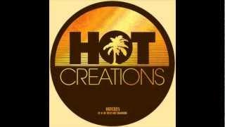 Download Hot Natured & Ali Love - Benediction (Full Length) - Hot Creations Video
