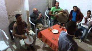 Download consert zokra by 3am l3ayechi city l'amazone sidi thabet Tel 24601340 Video