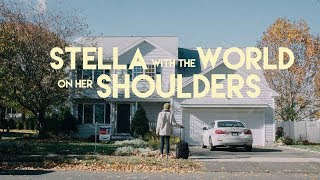Download WATCH: ″Stella with the World on Her Shoulders″ | #ShortFilmSundays Video