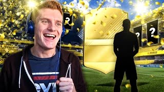 Download FIFA 17 - THE BEST WALKOUT IN FIFA BINGO HISTORY!!! Video