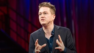 Download Everything you think you know about addiction is wrong | Johann Hari Video