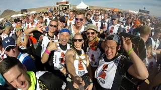 Download Worlds Toughest Mudder 2016 (All Obstacles First Person) Video