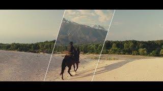 Download THE MAGNIFICENT SEVEN VFX Breakdown BY ZERO VFX Video