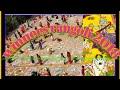 Download Mutyala muggulu competition sankranthi concept mugulu state level competition pongal concept rangoli Video