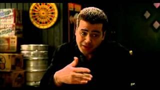 Download The Sopranos - Tony Talks With Gigi Video