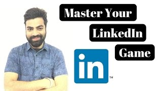 Download LinkedIn Hacks That Nobody Told You – Get More Out Of LinkedIn Video