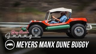 Download Meyers Manx Dune Buggy - Jay Leno's Garage Video