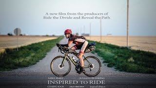 Download Inspired to Ride Teaser Trailer Video