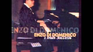 Download Enzo di Domenico eternamente tua poeta2oo7 Video