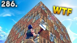 Download Fortnite Daily Best Moments Ep.286 (Fortnite Battle Royale Funny Moments) Video