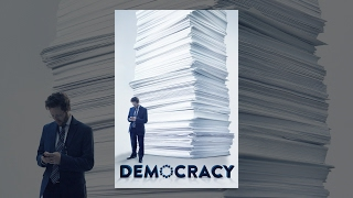 Download Democracy Video