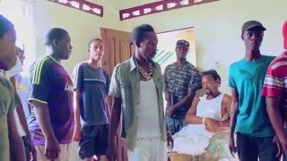 Download Enemy Of My Enemy - Caribbean Movie (Official Full Movie (868) 315-5499 New Trinidad and Tobago) Video