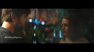 Download Enza Home #EnGüzelAşklara 2018 Yeni Reklam Filmi Video