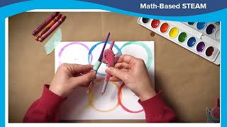 Download Art to Remember STEAM Lesson Plans Video
