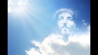 Download Pdt. Esra Soru : ALLAH ORANG KRISTEN ITU ALLAH YANG SEJATI - MENGAPA? Video