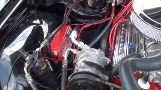 Download 1964 Chevrolet Impala SS $25,900.00 Video