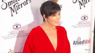 Download Kris Jenner Slams Kanye Before Mental Breakdown! Video