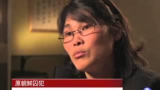 Download 联合国朝鲜人权报告震惊世界 Video