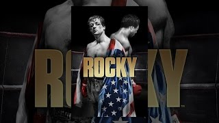 Download Rocky Video