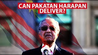 Download After Malaysia's Election: Can Pakatan Harapan Deliver in 3 Key Areas? | Insight | CNA Insider Video