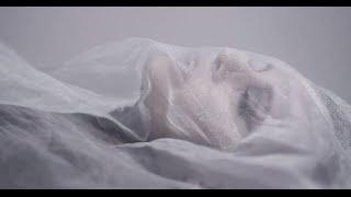 Download PVRIS - Eyelids Video
