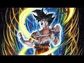 Download Cómo Dibujar a Goku ″Ultra Instinct″ / Migatte no Gokui (Doctrina Egoísta) - DRAGON BALL SUPER Video