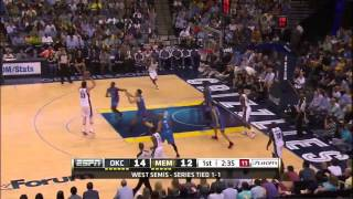 Download Marc Gasol - Point Center (Passing Reel) Video