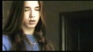 Download Gil Ofarim-It's Your Love Video