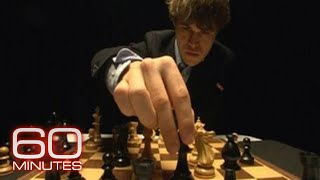 Download A chess prodigy explains how his mind works Video