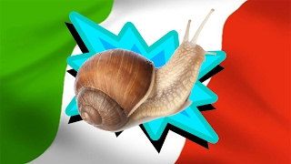 Download Gli ITALIANI reagiscono alle ESCARGOT! (finale di stagione) Video