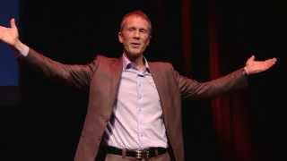Download Habits of high achievers: Gerry Duffy at TEDxTallaght Video