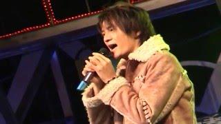 Download 朴樹 Pu Shu - 生如夏花 (首唱會Live) Video