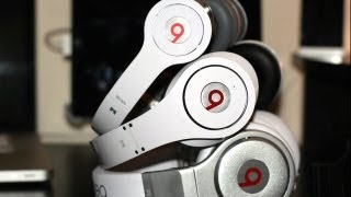 Download Beats by Dr. Dre Pro vs. Studio vs. Solo HD Comparison Review Video