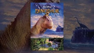 Download Dinosaur Video