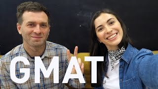 Download GMAT - 780 out of 800 - Preparation Tips! Video