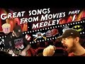 Download Great Songs From Movies Medley - Part 1 Video