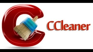 Download Ccleaner Video