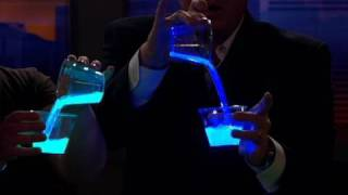 Download Liquid Light - Cool Science Experiment Video