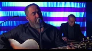Download Aaron Lewis - Northern Redneck (Acoustic) Video