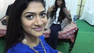 Download Random Vlog // India - Chennai + Vizag Video